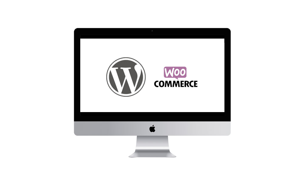 Diseño tienda online Woocomerce en Navarra